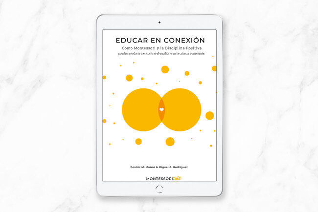 bundle e-books Bei Muñoz Tigriteando